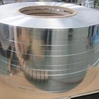 国标2024电缆铝带 LY12变压器铝带分条厂家