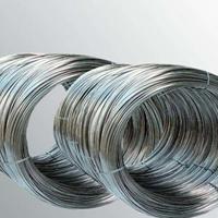 环保5052铝线 彩色铝线规格 现货齐全