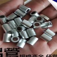 佰恒专业6061-T6氧化铝管 现货齐全任意切割