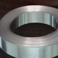 高质量6063铝带 6063氧化铝合金带生产厂家