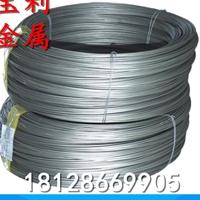 全国热销60636061铝合金线 铝丝 铆钉线