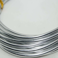 國標2A12鋁線 耐腐蝕鋁合金線廠家