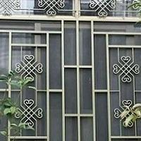 专业铝艺窗花批发,铝窗花装潢临盆商