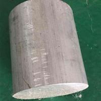 6061铝圆钢 耐磨铝合金圆棒