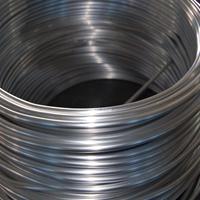 国标6082铝线 6082-T6铆钉铝线市场价