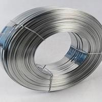 供应优质6063-T6铝合金螺丝线、铝扁线厂家