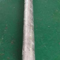 6061铝合金 铝合金线材 可拉直