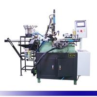 鋁業生產設備-25#智能型液壓車床