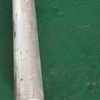 铝合金 6061-T6铝合金圆棒报价