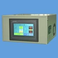 100A15V雙脈沖電源,脈沖鍍金電源