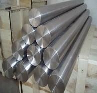 SUS301不锈钢SUS301圆棒材料