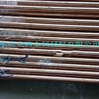 电较用弥散铜棒,氧化铝铜板