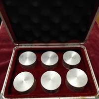 西南鋁業廠家直銷 零售 批發鋁合金光譜標樣