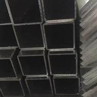 上海廠家直銷6011 鋁方管