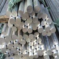 环保A2017高精度铝棒