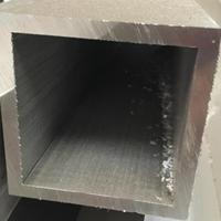 上海廠家直銷6351鋁方管