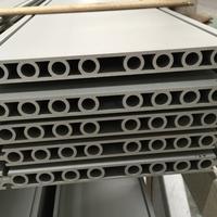 铝合金工业铝型材供应商江阴中奕达