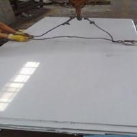宁波5557氧化拉丝铝板成分