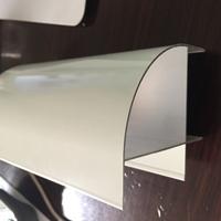 农村厕所改造用铝合金型材诚招全国代理