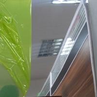 浙江供应6061-T6镜面铝板 住友镜面铝价格
