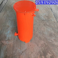CWG-FY3負壓氣閥式放水器雙十一價格