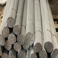 进口7075高耐磨铝棒 7075铝棒规格