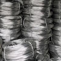 6061铝镁合金线 防锈铝线 5052氧化铝线厂家