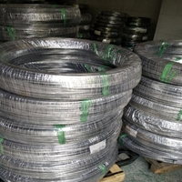 无锡铆钉用2011铝合金线材