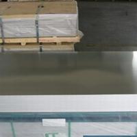 天津5005氧化拉絲鋁板批發