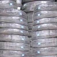 优质2017超硬铝线、环保氧化铝线