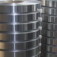 环保2024合金铝带 3003防锈铝带 高弹铝卷