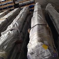 进口7075铝板 舒缓劳累7075-T651铝板