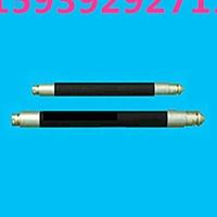 JN-2型胶囊封孔器双十一价格