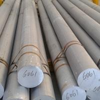 进口6061铝棒 铝合金圆棒 硬质铝棒厂家直销