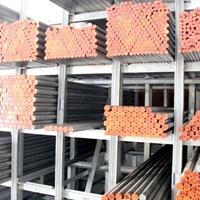 武汉2024铝棒批发,2024进口铝棒