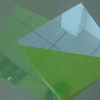 日本6061-T6镜面铝板 高反光镜面铝板厂家