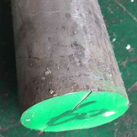 3003鋁棒 實心鋁棒 鋁合金棒料
