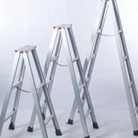 铝合金单片梯子