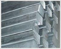 3307环保铝方棒、研磨5052环保铝料