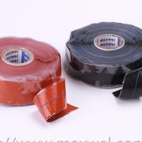 定制硅膠帶硅橡膠防水絕緣帶