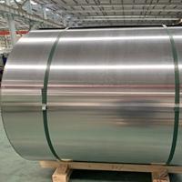 上海1060铝板多少钱 1060铝卷材切割