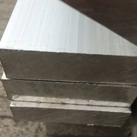 供應2024-T4鋁排 2024鋁合金型材定制