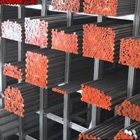 铝棒厂家,2024精磨铝棒,2024研磨铝棒