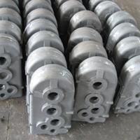 兴利铸件球墨铸件耐热耐磨铸件厂家