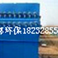 工业除尘器小型除尘器砂轮机除尘器收尘器