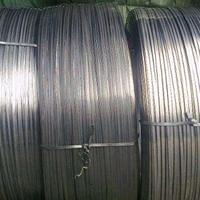 優質2011鋁合金線 鋁線廠家 零售批發