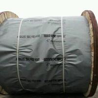 远东电缆高柔性矿物电缆铝合金护套