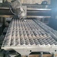 HT200300冷床矯直板規格齊全可定做