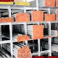 2024高强度进口铝棒厂家