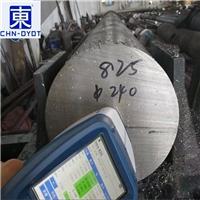 供应6063铝棒 6063进口铝棒